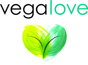 Logo Vegalove